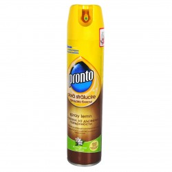 Spray Pronto Lemn Springtime 300 ml