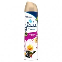 Odorizant Glade Relaxing Zen 300 ml