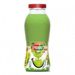 Prigat nectar kiwi 250 ml
