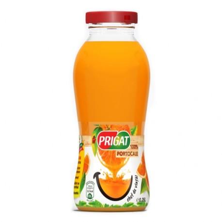 Prigat portocale 250 ml