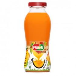 Prigat nectar piersici 250 ml