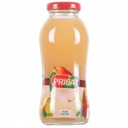 Prigat nectar pere 250 ml