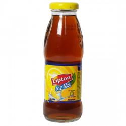 Lipton Ice Tea Lamaie 250 ml