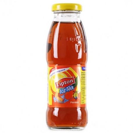 Lipton Ice Tea Piersica 250 ml