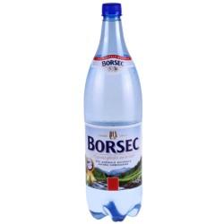 Apa carbogazoasa Borsec 1,5 litri