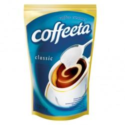 Pudra cafea Coffeeta Classic 200 grame