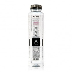 Apa plata Aqua Carpatica 500 ml