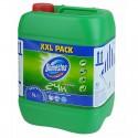 Dezinfectant Domestos Professional Pine Fresh 5 litri