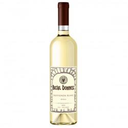 Beciul Domnesc Feteasca Alba sec 750 ml