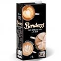 Lapte Bardezzi UHT 3,5% grasime 1 litru