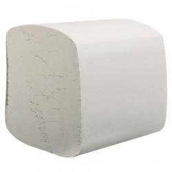 Hartie igienica Hostess Kimberly-Clark Bulk Pack 2 straturi 250 buc
