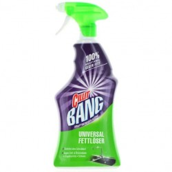 Degresant dezinfectant Cillit Bang 750 ml