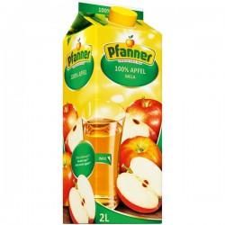 Pfanner mere 2 litri
