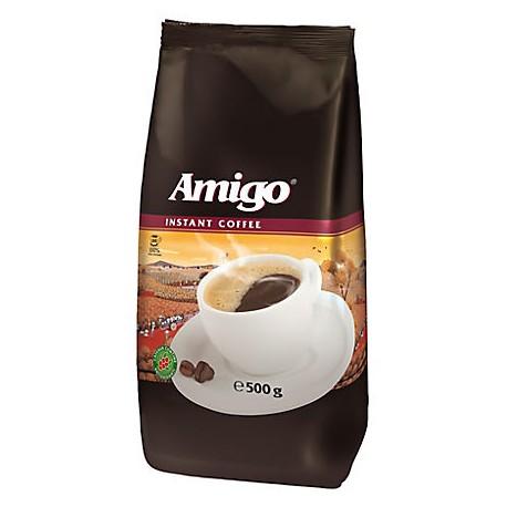 Cafea instant Amigo 500 grame