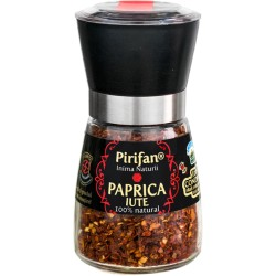 Paprica iute Pirifan 65 grame