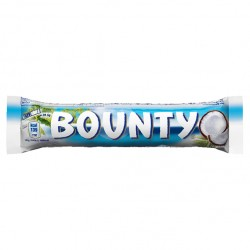 Baton Bounty 57 grame