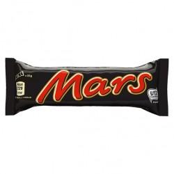 Baton Mars Clasic 51 grame
