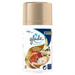 Rezerva odorizant Glade Sensual Sandalwood & Jasmine 269 ml