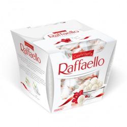 Praline Raffaello Ferrero T15 150 grame