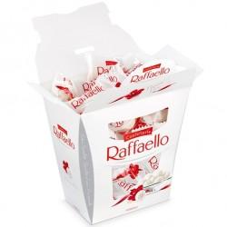 Praline Raffaello Ferrero G23 230 grame