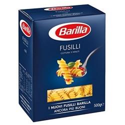 Fusilli Barilla 500 grame