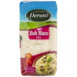 Orez Extra Deroni 1 kg