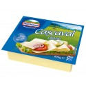 Cascaval Hochland Clasic 600 grame
