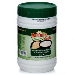 Pasta de susan Darinne 454 grame