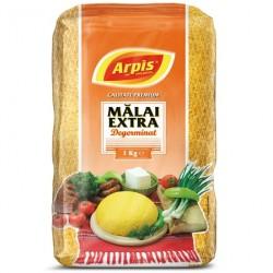 Malai extra Arpis 1 kg