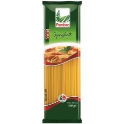 Spaghete Pambac 500 grame