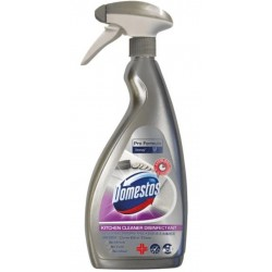 Dezinfectant Domestos bucatarie 750 ml