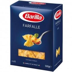 Farfalle Barilla 500 grame