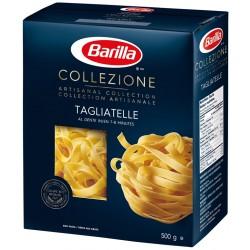 Tagliatelle Barilla 500 grame