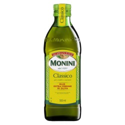 Ulei de masline extravirgin Monini 450 ml
