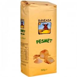Pesmet Baneasa 500 grame