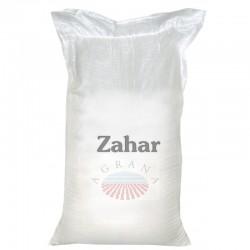 Zahar alb Agrana 50 kg