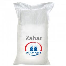 Zahar alb Diamant Cristal 50 kg