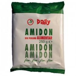 Amidon Colin Daily 250 grame
