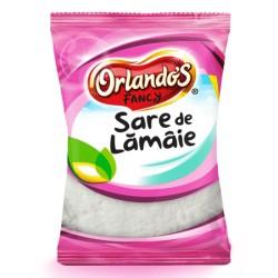 Sare de lamaie Orlando's 500 grame