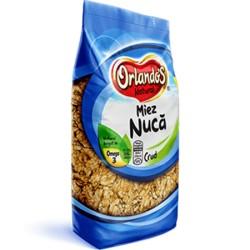 Miez de nuca Orlando's 500 grame