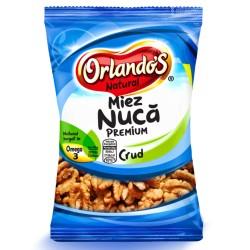 Miez de nuca Orlando's Premium 250 grame