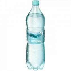 Apa plata Izvorul Alb 1 litru