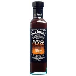 Sos Barbecue Smokey Sweet Jack Daniel's 275 grame
