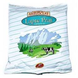 Lapte praf Aristocrat 15% grasime 1 kg