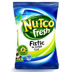 Fistic crud Nutco Fresh 320 grame