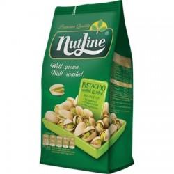 Fistic copt si sarat Nutline 400 grame