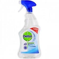 Dezinfectant Dettol Trigger Cleanser 750 ml