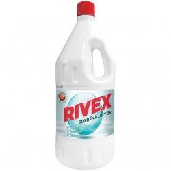 Inalbitor Rivex Clor 2 litri