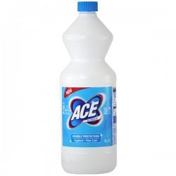 Inalbitor Ace Clor Classic 1 litru