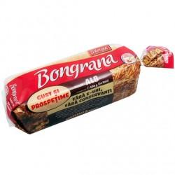 Paine alba Toast Bongrana Dobrogea 500 grame